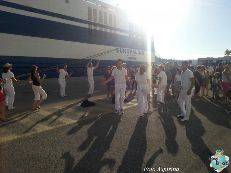 -18foto-costa-fascinosa-corf-diretta-liveboat-crociere-jpg