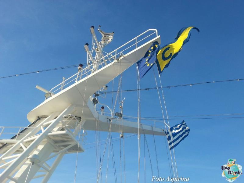 -2foto-costa-fascinosa-corf-diretta-liveboat-crociere-jpg