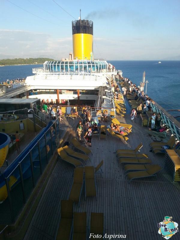 -1foto-costa-fascinosa-corf-diretta-liveboat-crociere-jpg