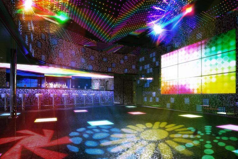 -11-10-discoteca-pietra-luna-1-jpg