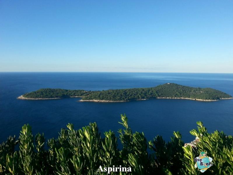 2014/10/19 Dubrovnik Costa Fascinosa-5-foto-costa-fascinosa-dubrovnik-diretta-liveboat-crociere-jpg