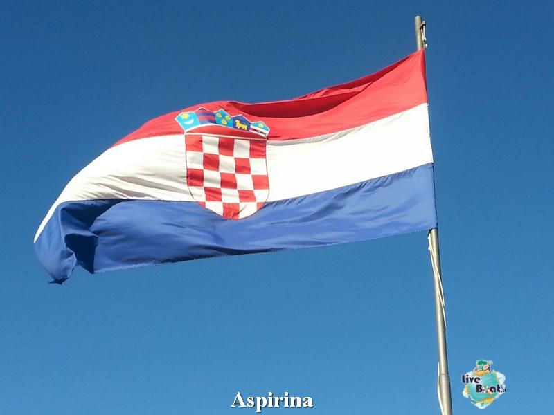2014/10/19 Dubrovnik Costa Fascinosa-1-foto-costa-fascinosa-dubrovnik-diretta-liveboat-crociere-jpg