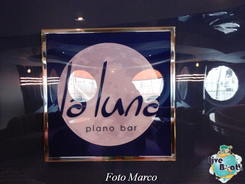 Piano bar Luna - Msc Divina-01foto-liveboat-msc-divina-jpg
