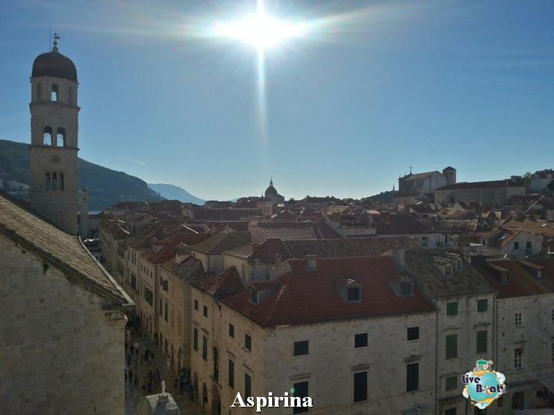 2014/10/19 Dubrovnik Costa Fascinosa-3-foto-costa-fascinosa-dubrovnik-diretta-liveboat-crociere-jpg