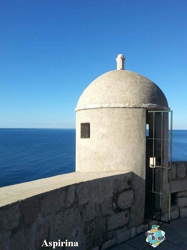 2014/10/19 Dubrovnik Costa Fascinosa-13-foto-costa-fascinosa-dubrovnik-diretta-liveboat-crociere-jpg