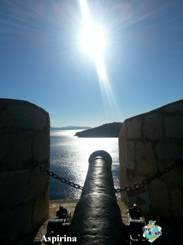 2014/10/19 Dubrovnik Costa Fascinosa-14-foto-costa-fascinosa-dubrovnik-diretta-liveboat-crociere-jpg