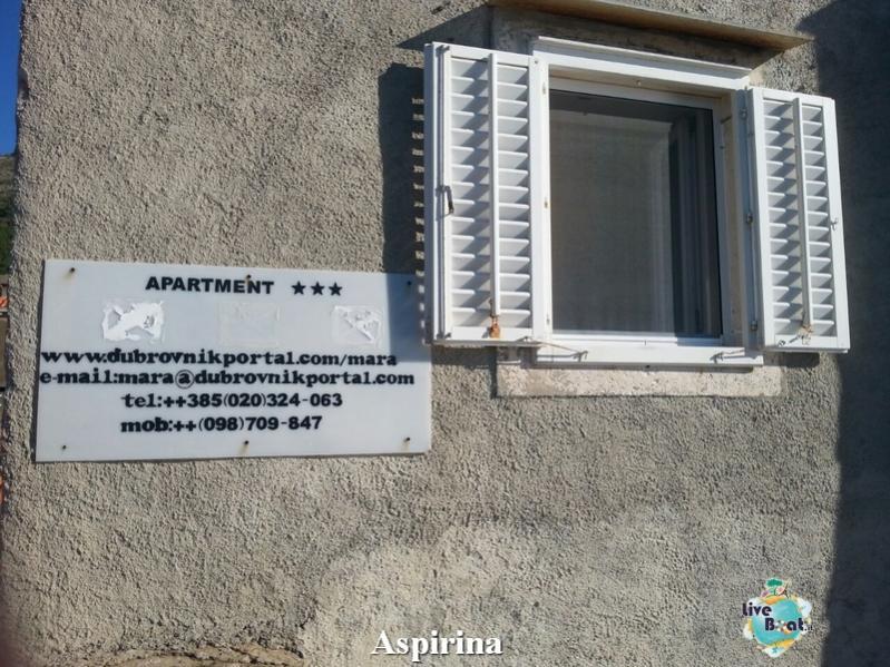 2014/10/19 Dubrovnik Costa Fascinosa-17-foto-costa-fascinosa-dubrovnik-diretta-liveboat-crociere-jpg