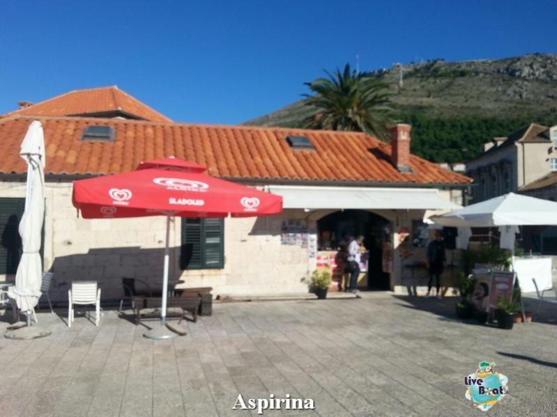 2014/10/19 Dubrovnik Costa Fascinosa-18-foto-costa-fascinosa-dubrovnik-diretta-liveboat-crociere-jpg