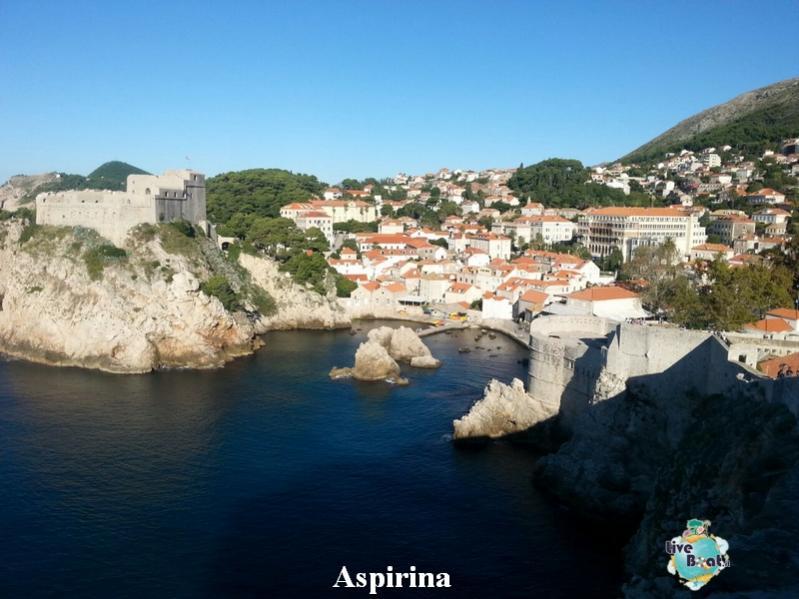 2014/10/19 Dubrovnik Costa Fascinosa-20-foto-costa-fascinosa-dubrovnik-diretta-liveboat-crociere-jpg