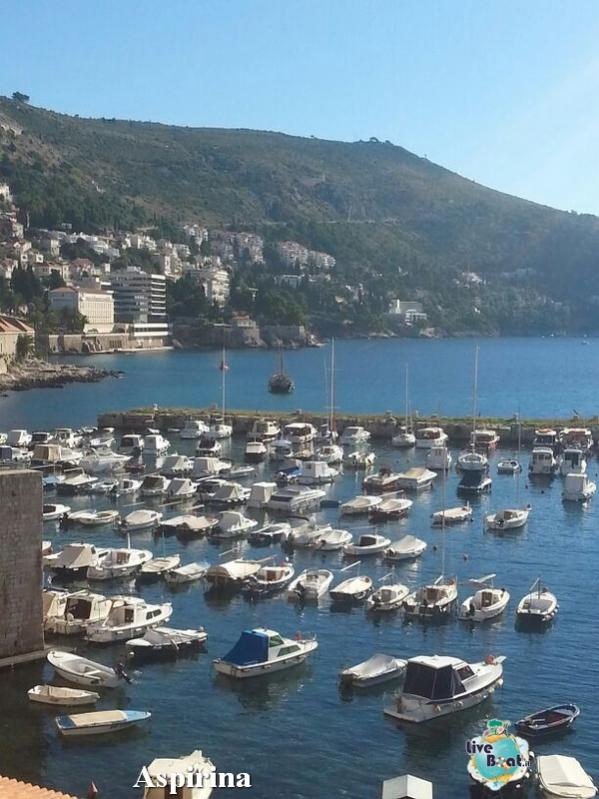 2014/10/19 Dubrovnik Costa Fascinosa-31-foto-costa-fascinosa-dubrovnik-diretta-liveboat-crociere-jpg