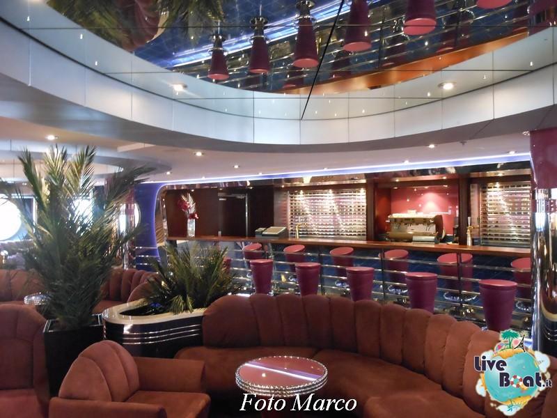 Piano bar Luna - Msc Divina-02foto-liveboat-msc-divina-jpg
