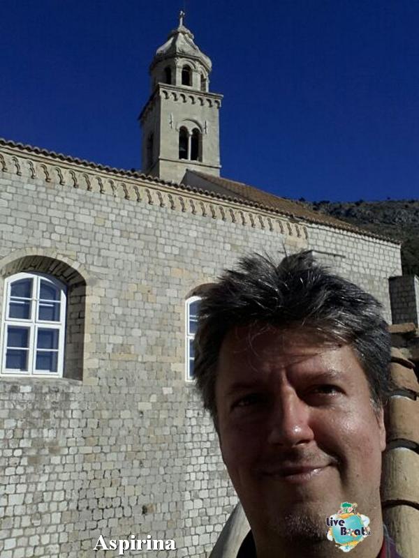 2014/10/19 Dubrovnik Costa Fascinosa-33-foto-costa-fascinosa-dubrovnik-diretta-liveboat-crociere-jpg