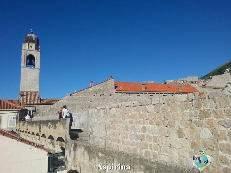 2014/10/19 Dubrovnik Costa Fascinosa-34-foto-costa-fascinosa-dubrovnik-diretta-liveboat-crociere-jpg