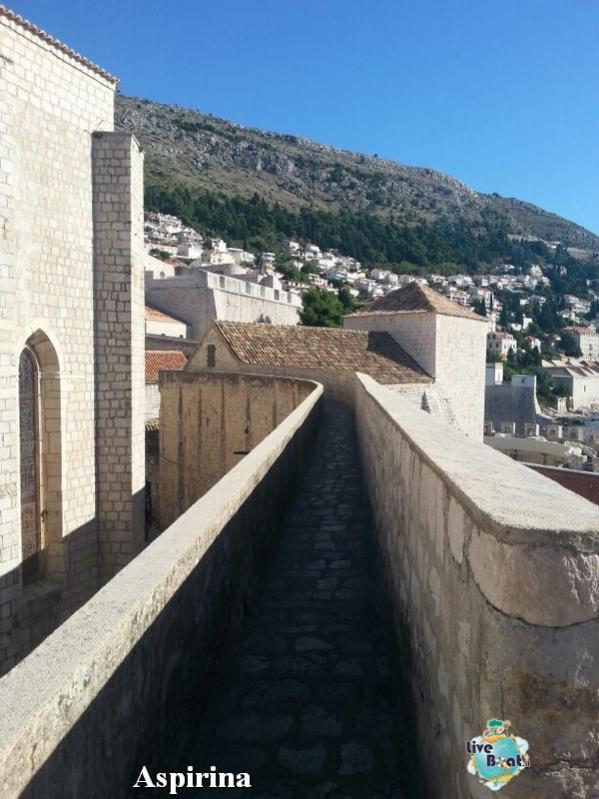2014/10/19 Dubrovnik Costa Fascinosa-41-foto-costa-fascinosa-dubrovnik-diretta-liveboat-crociere-jpg