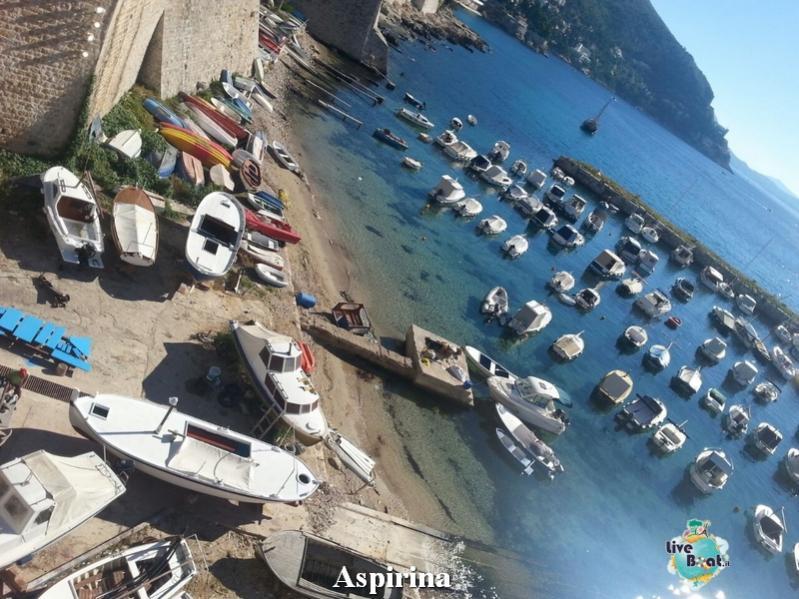 2014/10/19 Dubrovnik Costa Fascinosa-43-foto-costa-fascinosa-dubrovnik-diretta-liveboat-crociere-jpg