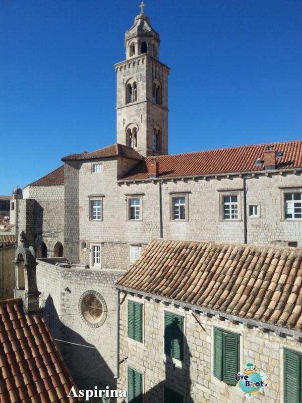 2014/10/19 Dubrovnik Costa Fascinosa-44-foto-costa-fascinosa-dubrovnik-diretta-liveboat-crociere-jpg