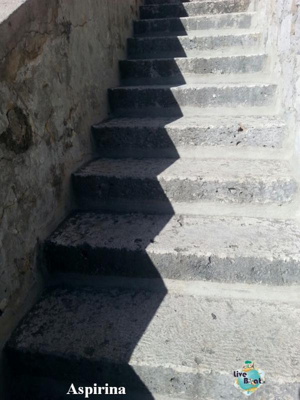 2014/10/19 Dubrovnik Costa Fascinosa-46-foto-costa-fascinosa-dubrovnik-diretta-liveboat-crociere-jpg