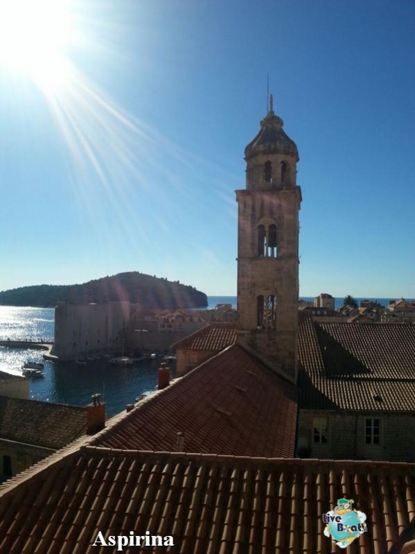 2014/10/19 Dubrovnik Costa Fascinosa-49-foto-costa-fascinosa-dubrovnik-diretta-liveboat-crociere-jpg