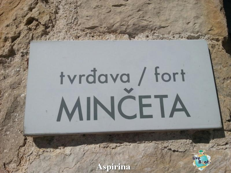 2014/10/19 Dubrovnik Costa Fascinosa-52-foto-costa-fascinosa-dubrovnik-diretta-liveboat-crociere-jpg