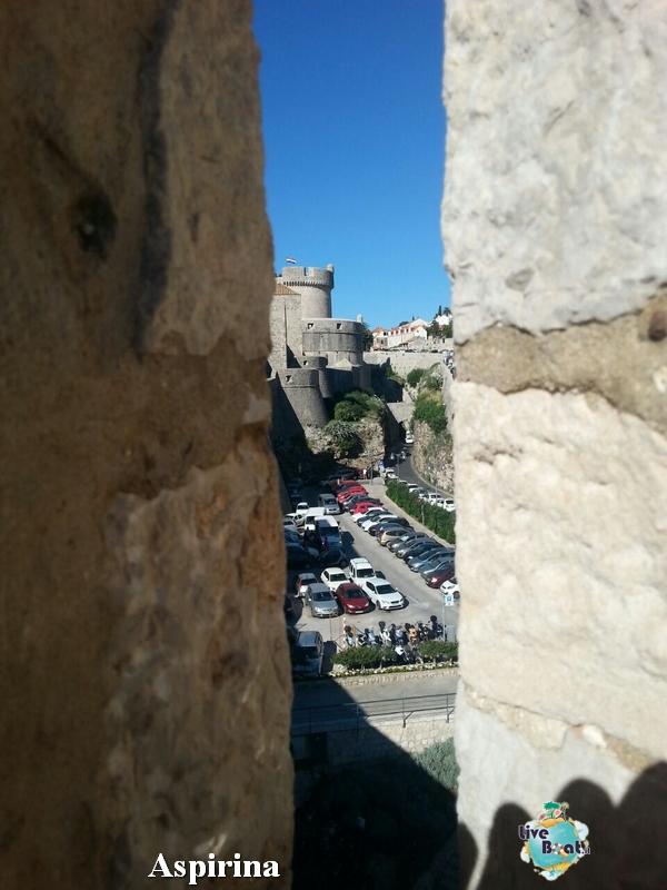 2014/10/19 Dubrovnik Costa Fascinosa-55-foto-costa-fascinosa-dubrovnik-diretta-liveboat-crociere-jpg
