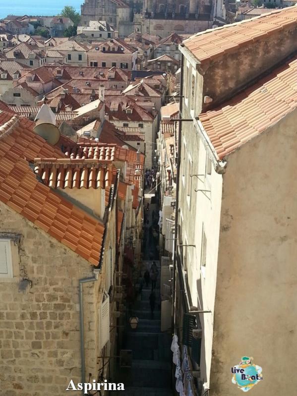 2014/10/19 Dubrovnik Costa Fascinosa-57-foto-costa-fascinosa-dubrovnik-diretta-liveboat-crociere-jpg