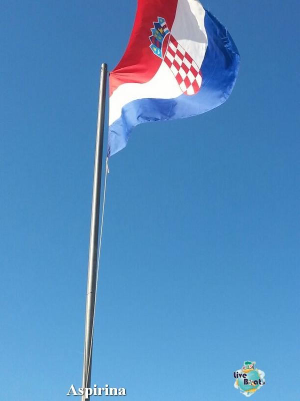 2014/10/19 Dubrovnik Costa Fascinosa-61-foto-costa-fascinosa-dubrovnik-diretta-liveboat-crociere-jpg