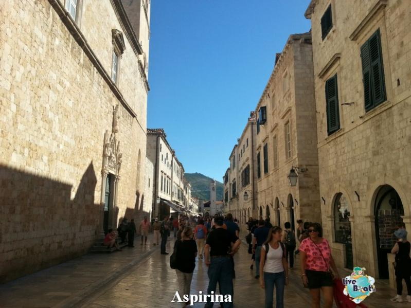 2014/10/19 Dubrovnik Costa Fascinosa-70-foto-costa-fascinosa-dubrovnik-diretta-liveboat-crociere-jpg
