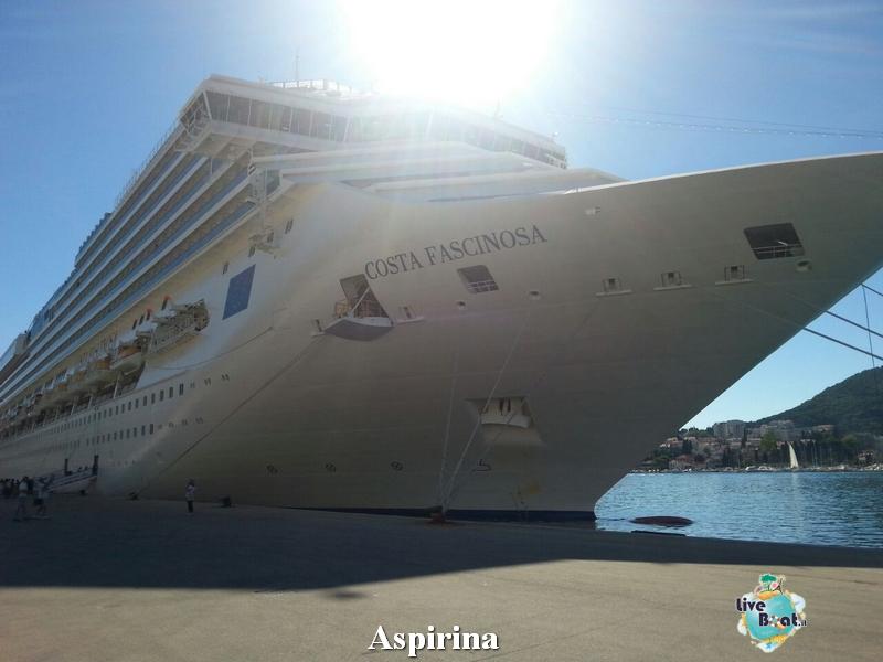 2014/10/19 Dubrovnik Costa Fascinosa-77-foto-costa-fascinosa-dubrovnik-diretta-liveboat-crociere-jpg