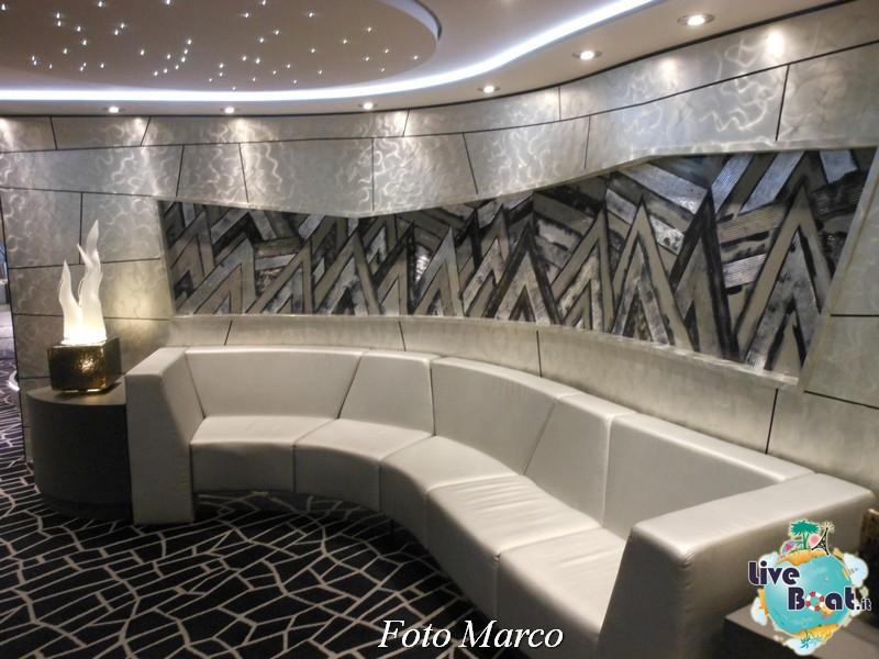 """""""Silver Lounge"""" - Msc Divina-2foto-liveboat-msc-divina-jpg"""