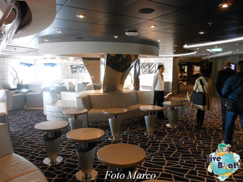 """""""Silver Lounge"""" - Msc Divina-12foto-liveboat-msc-divina-jpg"""