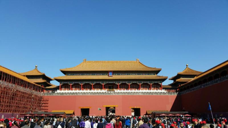 2014/10/16 Tianjin Cina Celebrity Millennium-piazza-tien-ammen-citt-perduta-5-jpg