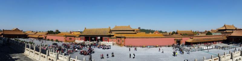 2014/10/16 Tianjin Cina Celebrity Millennium-piazza-tien-ammen-citt-perduta-7-jpg