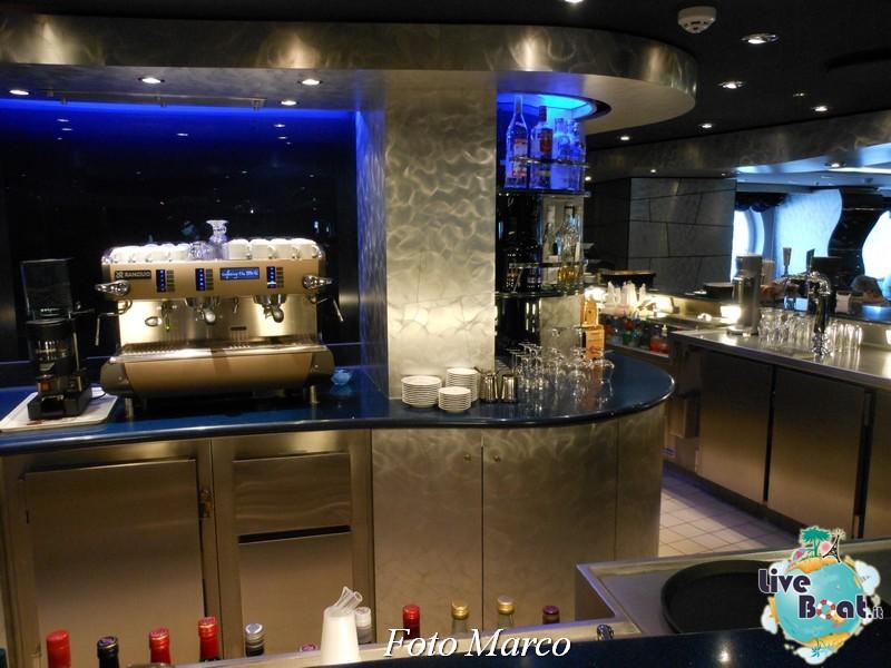 """""""Silver Lounge"""" - Msc Divina-161foto-liveboat-msc-divina-jpg"""