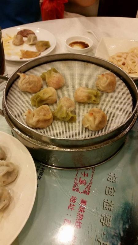 Soggiorno pre crociera-cibo-cinese-1-jpg