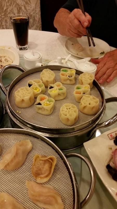 Soggiorno pre crociera-cibo-cinese-2-jpg