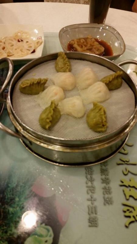 Soggiorno pre crociera-cibo-cinese-3-jpg