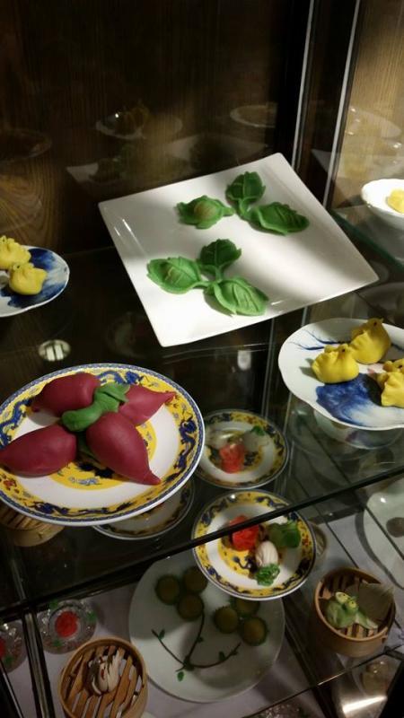 Soggiorno pre crociera-cibo-cinese-4-jpg