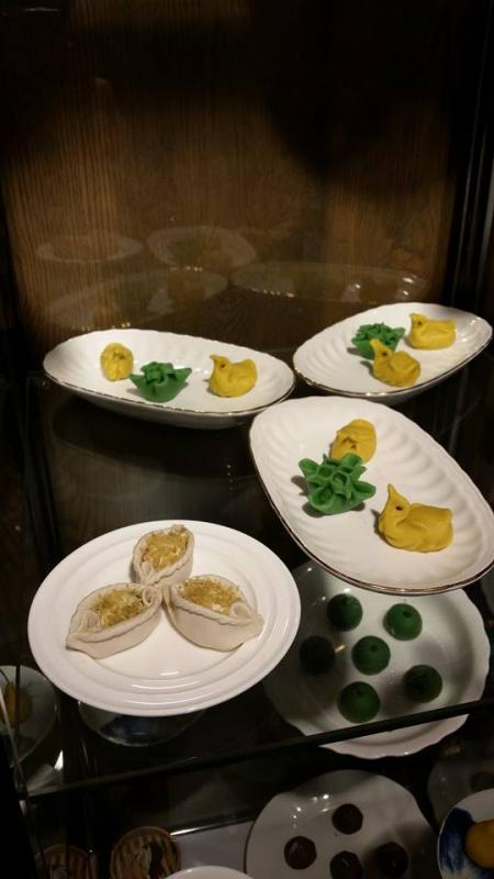 Soggiorno pre crociera-cibo-cinese-9-jpg