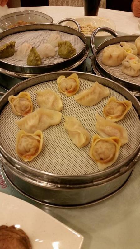 Soggiorno pre crociera-cibo-cinese-10-jpg