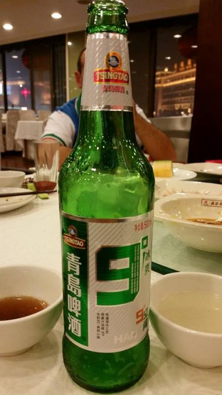 Soggiorno pre crociera-cibo-cinese-11-jpg