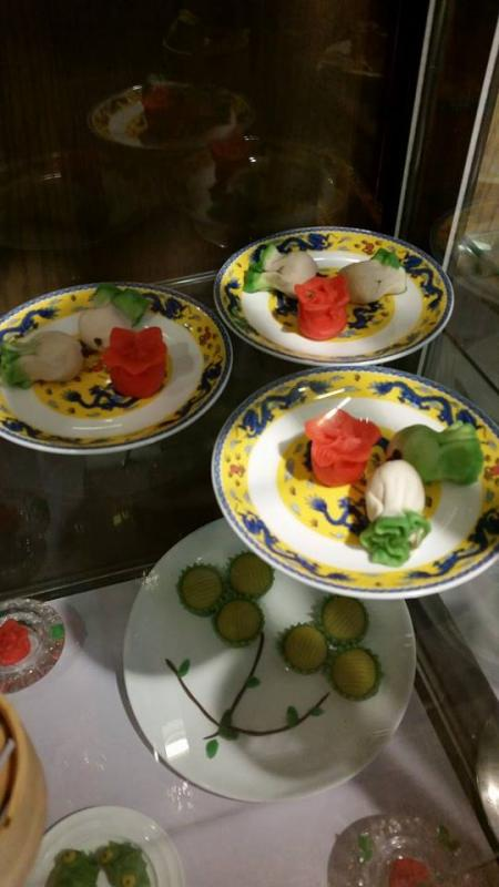 Soggiorno pre crociera-cibo-cinese-12-jpg