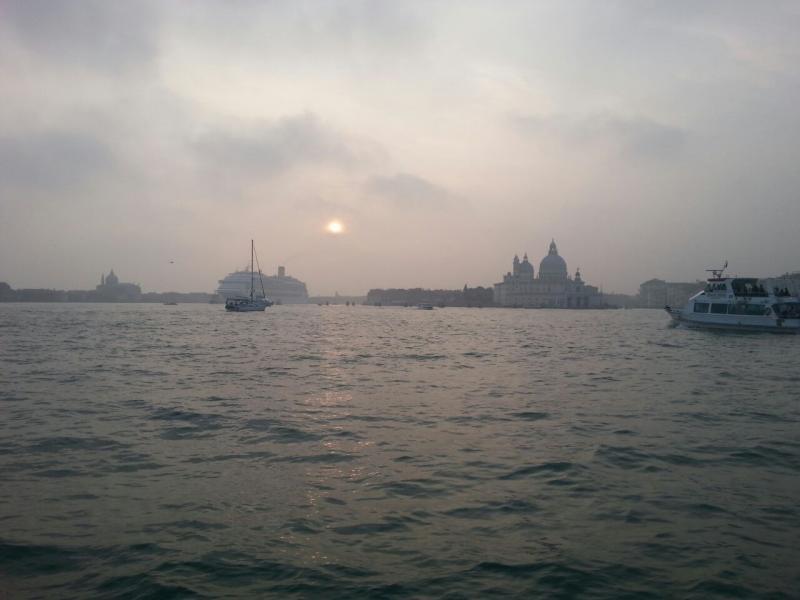 2014/10/20 Venezia sbarco Costa Fascinosa-costa-fascinosa-parte-venezia-diretta-liveboat-13-jpg