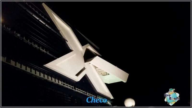 2014/10/21 Navigazione Celebrity Millennium-foto-celebritymillennium-navigazione-direttaliveboat-crociere-19-jpg