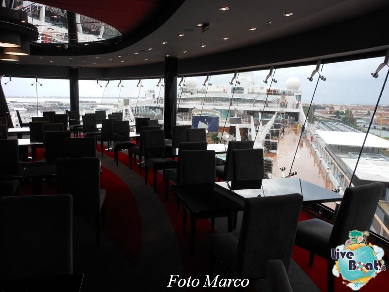 MSC Divina - Galaxy discoteca - ristorante-02foto-liveboat-msc-divina-jpg