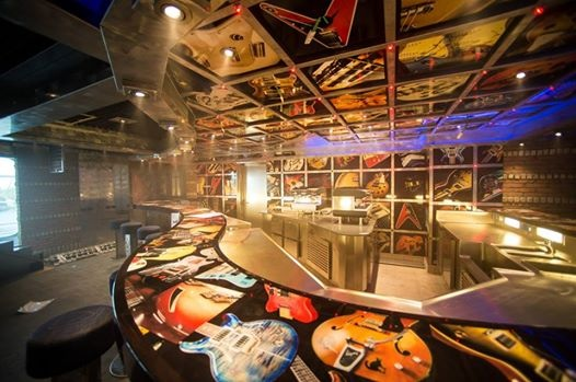 Costa Diadema - Country Rock Club-image-jpg