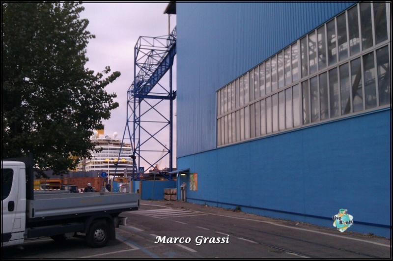 25.10.14 - Evento presentazione Costa Diadema a Fincantieri di Marghera-foto-costa-diadema-evento-presentazione-fincantieri-1-jpg