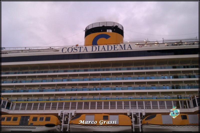 25.10.14 - Evento presentazione Costa Diadema a Fincantieri di Marghera-foto-costa-diadema-evento-presentazione-fincantieri-3-jpg