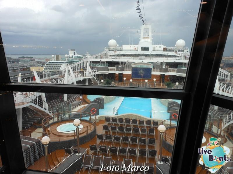 MSC Divina - Galaxy discoteca - ristorante-124foto-liveboat-msc-divina-jpg