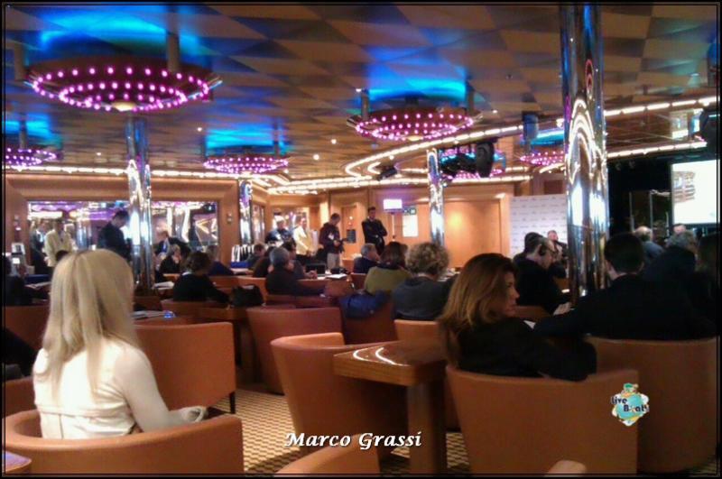 25.10.14 - Evento presentazione Costa Diadema a Fincantieri di Marghera-2conferenza-stampa-costa-diadema-fincantieri-25-ottobre-jpg