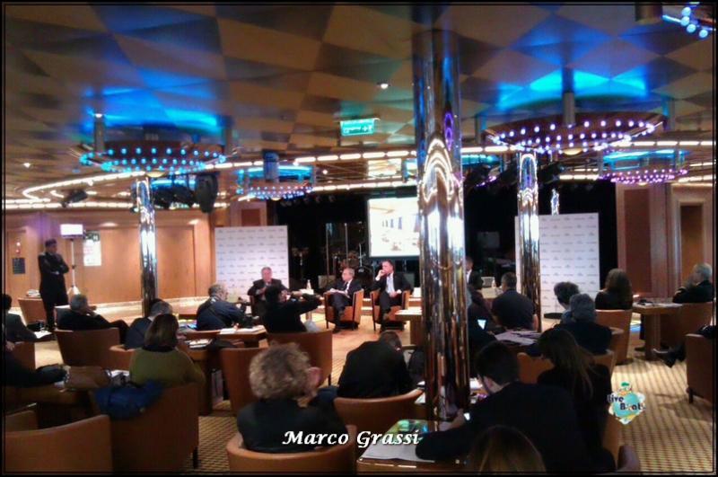 25.10.14 - Evento presentazione Costa Diadema a Fincantieri di Marghera-3conferenza-stampa-costa-diadema-fincantieri-25-ottobre-jpg